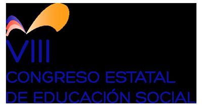 VIII Congreso Educación Social